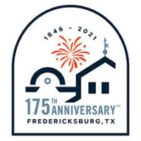 cropped-Fbg_175th_Anniversary_Logo-Full-Color-header.jpg